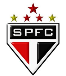 S 227 O Paulo Tri Campe 227 O Mundial Copa Toyota